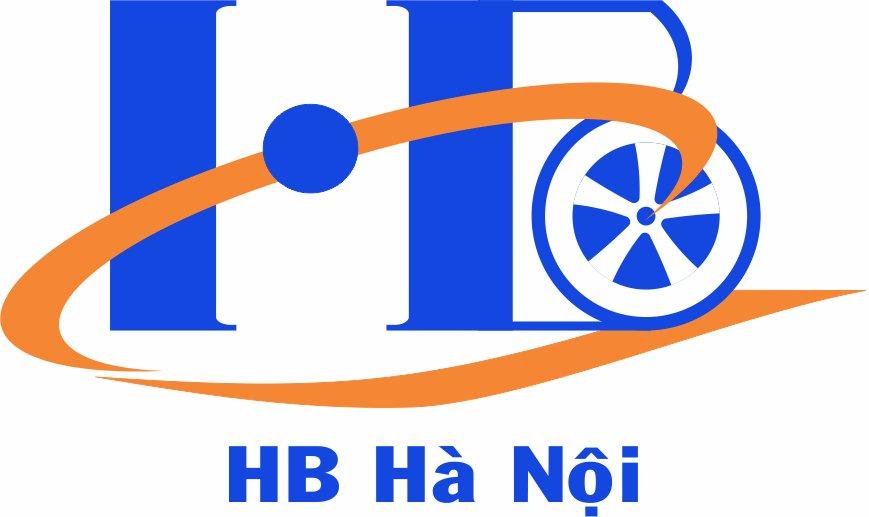 hbhanoi.com